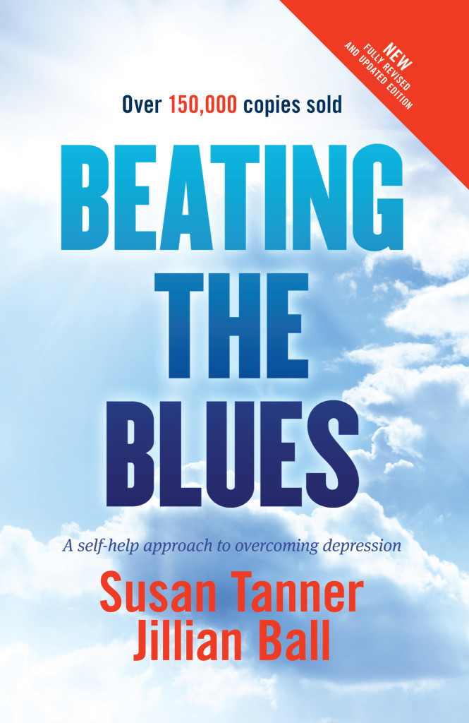 beating_the_blues_cover