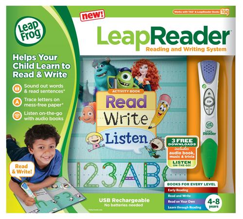 LeapFrog-LeapReader_FOP-lr