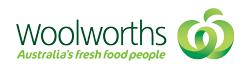 Woolie_Logo