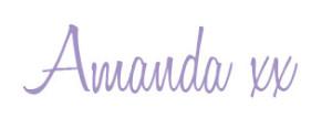 Signature_Blog