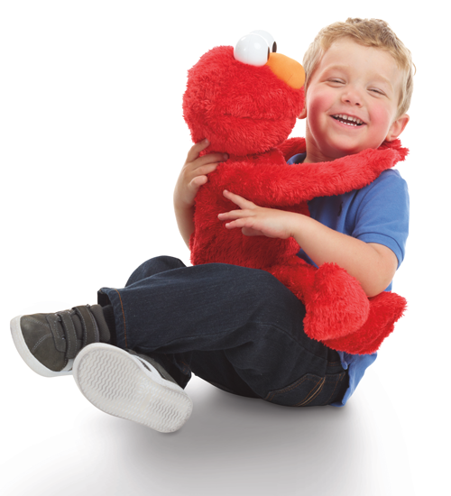 A4256-Sesame-Street-Big-Hugs-(Lifestyle-shot-boy-2)