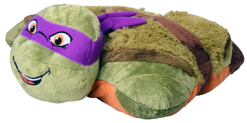 DP03068-TMNT-PILLOW-PETS-18IN-DONATELLO-UNFOLDED