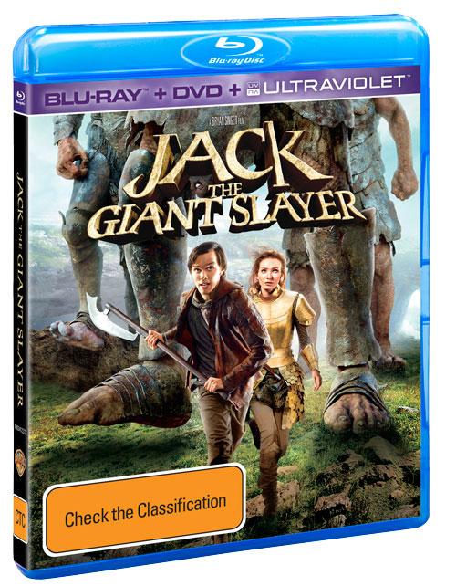 JACK-THE-GIANT-SLAYER_3BDU(1000412222)