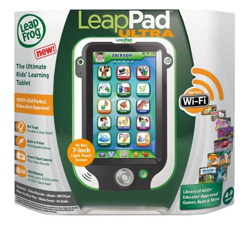 LeapFrog-LeapPad-Ultra_PK01