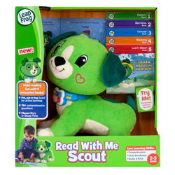 LeapFrog_Read_With_Me_Scout