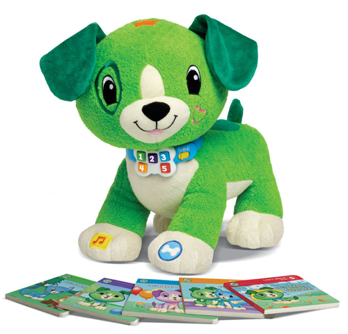 LeapFrog_Read_With_Me_Scout_out_of_pack