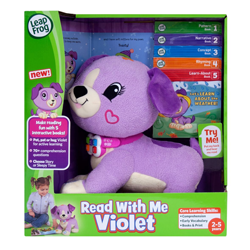 LeapFrog_Read_With_Me_Violet