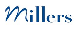 MillersLogo