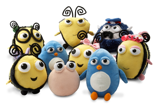 THE-HIVE-PLUSH-CHARACTER-GROUP-(2)
