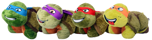 TMNT-PILLOW-PETS-18IN-GROUP-SHOT-FOLDED