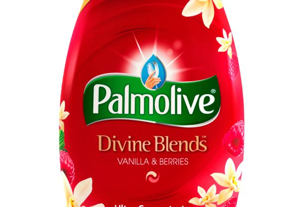 Palmolive-Divine-Blends-feature