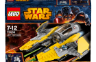 2014 LEGO Star Wars Collection
