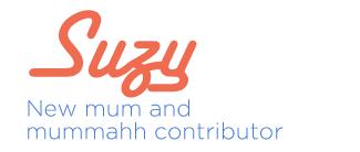 Suzy-sign