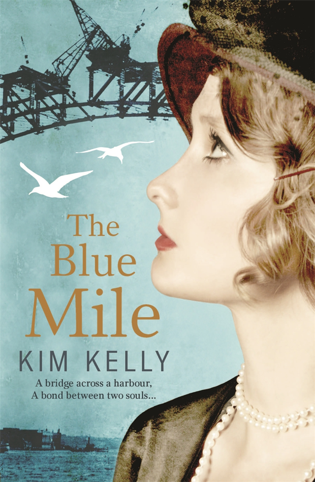 BLUE-MILE-COVER