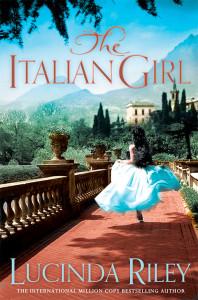 The-Italian-Girl
