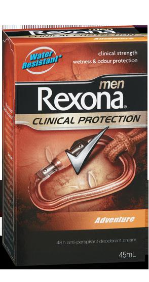 Rexona_Men_Clinical_Protection_Adventure_Anti-Perspirant_Deodorant_45ml294x5581099-298212
