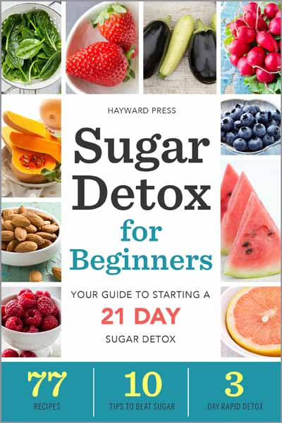 Sugar Detox for Beginners