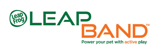 LeapBand Review