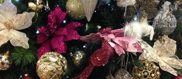 Myer Christmas Giftorium