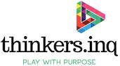 Thinkers Inc