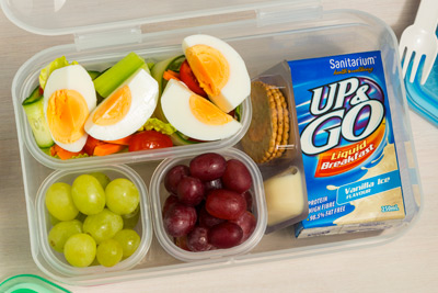 Friday-Lunchbox-week1