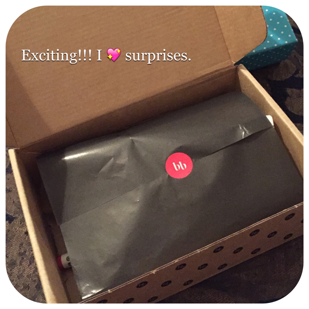 Bellabox review