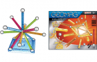 Geomag – for little builders