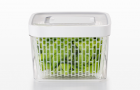 No more wastage with the OXO Greensaver
