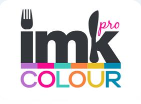 IMK Pro colour