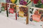 Delicious Nutritious by Michelle Bridges