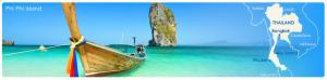 Image source: http://www.travelonline.com/thailand/phuket