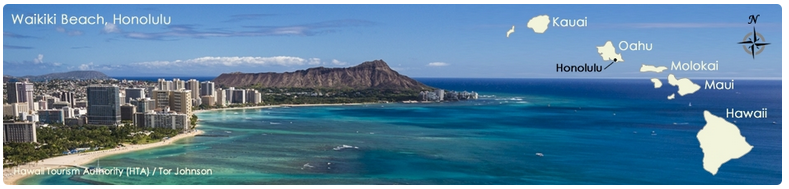 Image source: http://www.travelonline.com/hawaii