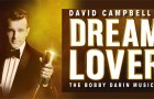 Dream Lover – Sydney Lyric Theatre