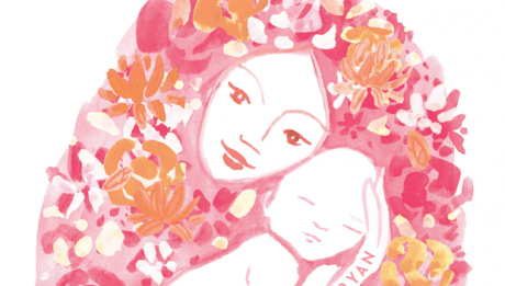 Mindfulness for Mothers