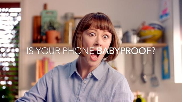 Evo Xplorer iPhone case Review