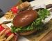 McDonalds Create Your Taste