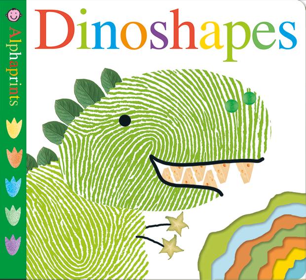 Dino620