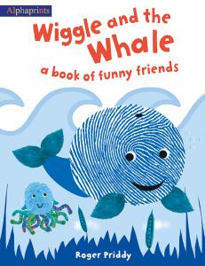 Wiggle620