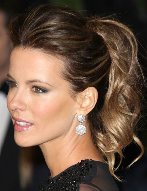 Image source: http://careforhair.co.uk/articles/2014-prom-hairstyles-every-hair-length