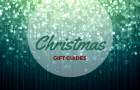 Christmas Gift Guides – DVD & Games