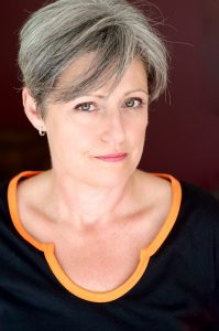 Meredith Jaffe