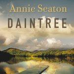 Annie Seaton Daintree