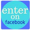 facebook-entry