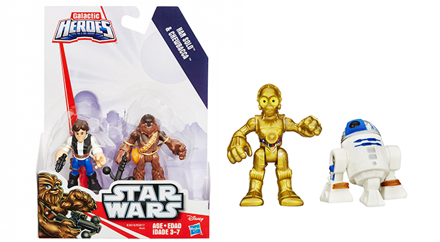 galactic-heroes-star-wars-2-pack