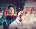 PNP Santa video calls