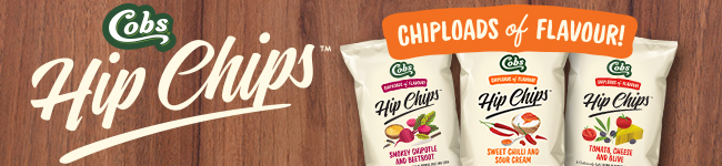 041458r01_cobs_hip-chips-email-signature