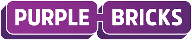 Purplebricks Logo620