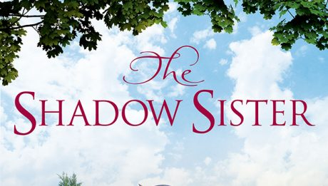 The Shadow Sister Lucinda Riley