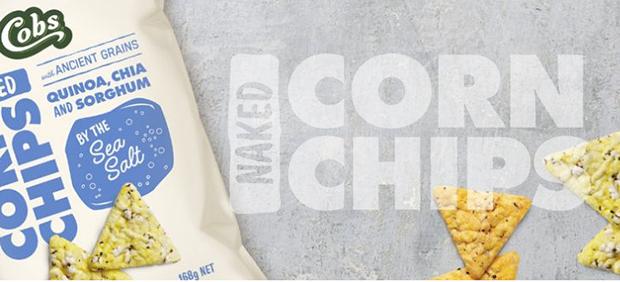 Cobs Popcorn
