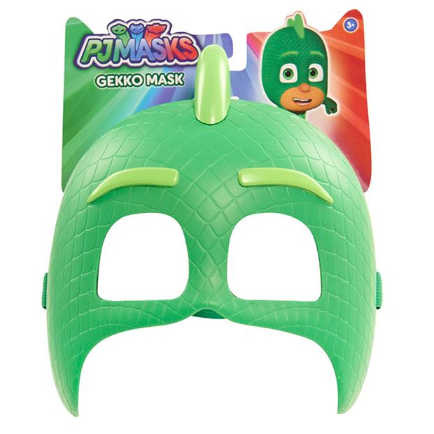 PJ Masks Character Mask